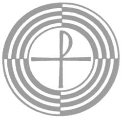 Emblem Diakonissenhaus Bethlehem