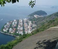 Brasilienreise 2007 (Rio de Janeiro)xx