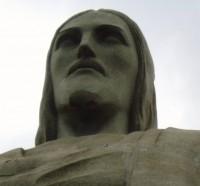 Brasilienreise 2007 (Rio de Janeiro)